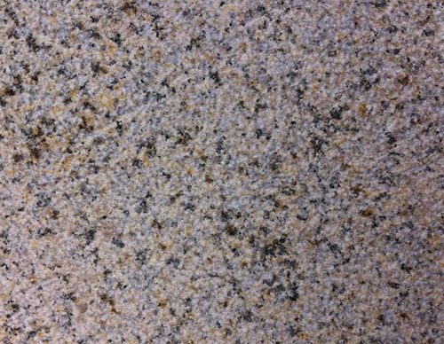 室外铺地选什么样的锈石合适呢(图1)