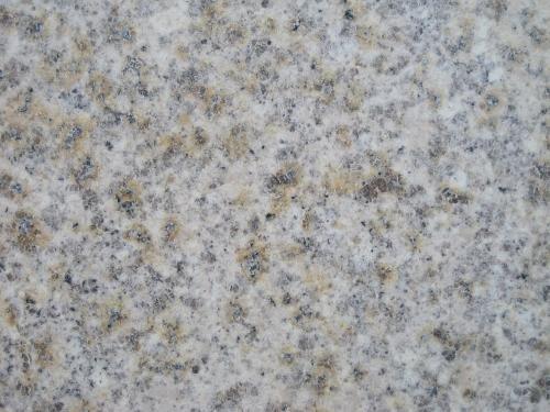 石材防护及处理(图1)