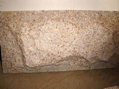 山东锈石板材的加工工艺流程以及注意事项(图1)