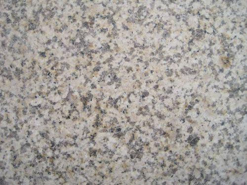 山东汶上锈石的纹路颜色(图1)